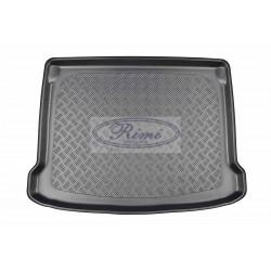 Tavita portbagaj Mazda 3 (IV) Hatchback Basic