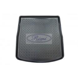 Tavita portbagaj Mazda 6 (III) Sport Combi Basic
