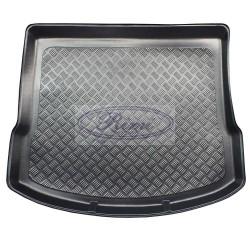 Tavita portbagaj Mazda CX-5 I Basic