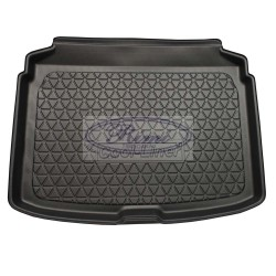 Tavita portbagaj auto Audi A3 8V / Sportback (jos) Premium