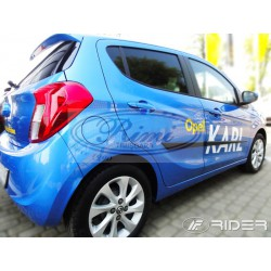 Bandouri laterale Opel Karl (F27)