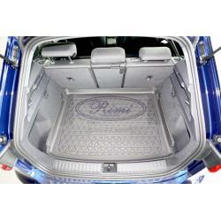 Tavita portbagaj auto Audi A3 8Y Sportback (sus) Premium