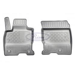 Covorase Ford Kuga III Plug in hybrid tip tavita (sofer+pasager)