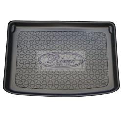 Tavita portbagaj Fiat 500L Premium