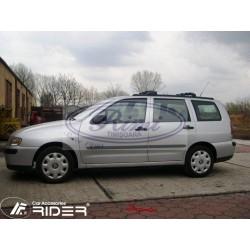 Bandouri laterale Seat Cordoba 1 Vario 1998-2002 (F1)