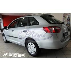 Bandouri laterale Seat Ibiza 4 ST kombi (F26)