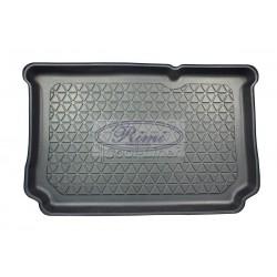 Tavita portbagaj Ford Fiesta VII Premium (jos)