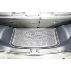 Tavita portbagaj Hyundai i10 III Premium