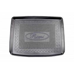 Tavita portbagaj Mercedes B W264 (up)