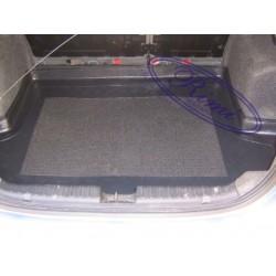 Tavita portbagaj Chevrolet Aveo / Kalos Sedan T200