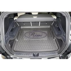 Tavita portbagaj Mercedes GLB X247 Premium