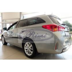 Bandouri laterale Toyota Auris 2 wagon E180 (F16/20)