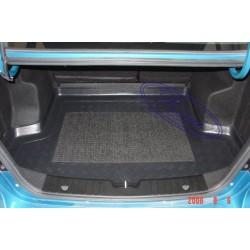 Tavita portbagaj Chevrolet Aveo Sedan T250