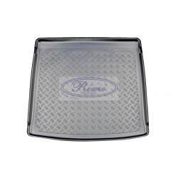Tavita portbagaj Mercedes GLE V167 Basic