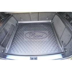 Tavita portbagaj Mercedes GLE V167 Guardliner