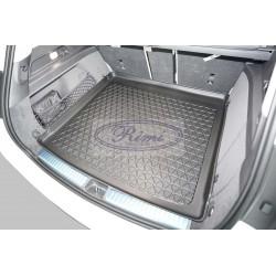 Tavita portbagaj Mercedes GLE V167 Premium