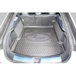 Tavita portbagaj Mercedes GLE Coupe C167 Premium