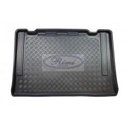 Tavita portbagaj Mercedes Viano W639 Extra Lung Basic