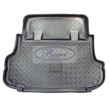 Tavita portbagaj Nissan Terrano II (5 usi) Basic
