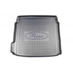 Tavita portbagaj Peugeot 508 II SW Basic