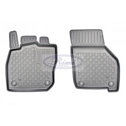 Covorase Audi A3 8Y tip tavita (sofer+pasager)