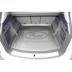 Tavita portbagaj auto Audi Q5 II plug-in hybrid Premium