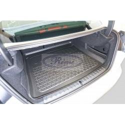 Tavita portbagaj BMW 2 F44 Gran Coupe Premium