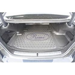 Tavita portbagaj BMW 5 G30 plug-in hybrid Premium