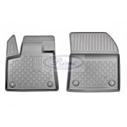Covorase Citroen DS7 Crossback tip tavita (sofer+pasager)