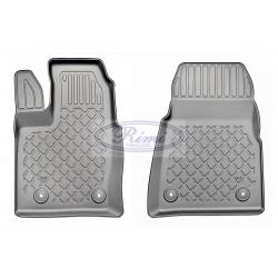 Covorase Ford Tourneo Custom automat tip tavita (sofer+pasager)