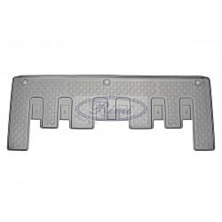 Covorase Ford Tourneo Custom tip tavita (randul 2)