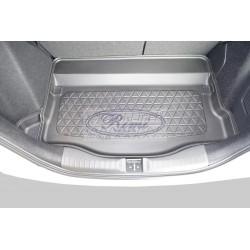 Tavita portbagaj Honda Jazz IV Hybrid Premium