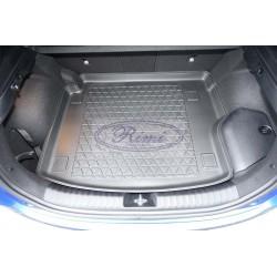 Tavita portbagaj Kia XCeed PHEV Premium