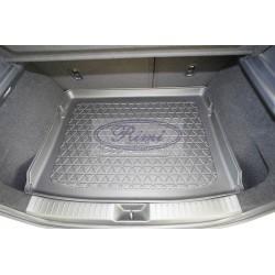 Tavita portbagaj Mazda CX-30 (Smart Cargo) Premium