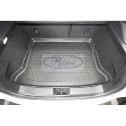 Tavita portbagaj Mazda MX-30 Premium