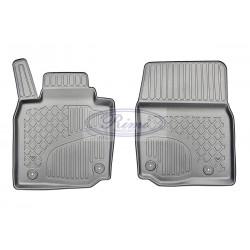 Covorase Mazda MX-30 tip tavita (sofer+pasager)
