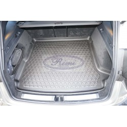 Tavita portbagaj Mercedes EQC Premium
