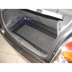 Tavita portbagaj Chevrolet Spark M300