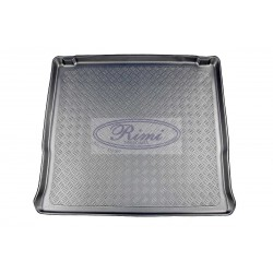 Tavita portbagaj Nissan NV300 Combi L2 Basic