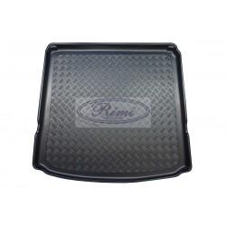 Tavita portbagaj Renault Talisman Estate Basic