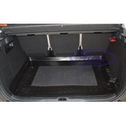 Tavita portbagaj Citroen C4 Picasso I (cu modubox)