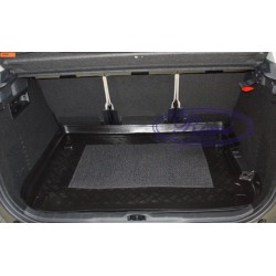 Tavita portbagaj Citroen C4 Picasso (cu modubox)