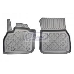 Covorase Renault Zoe Facelift tip tavita (sofer+pasager)