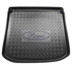 Tavita portbagaj Seat Altea XL (jos) Basic
