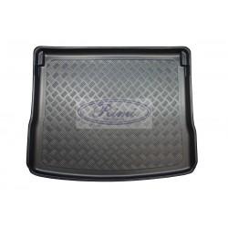 Tavita portbagaj Seat Ateca (sus) Basic