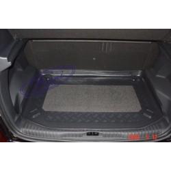 Tavita portbagaj Citroen C3 Picasso 2009-2017