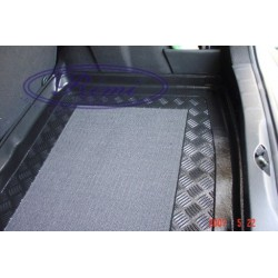 Tavita portbagaj Citroen C4 I