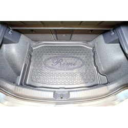 Tavita portbagaj Seat Leon IV Hatchback Premium