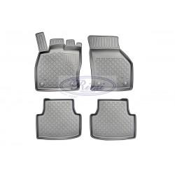 Covorase Volkswagen Golf VIII Variant tip tavita