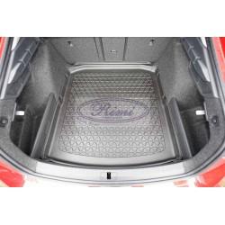 Tavita portbagaj Skoda Octavia IV Premium